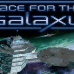 Reglas del juego Race for the Galaxy