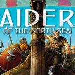 Reglas de juego de Raiders of the North Sea