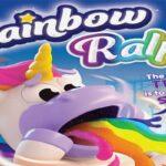 Reglas del juego Rainbow Ralph