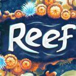 Reglas del juego Reef