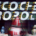 Reglas del juego Ricochet Robots