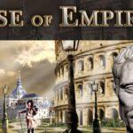 Reglas del juego Rise of Empires