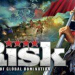 Reglas del juego de riesgo