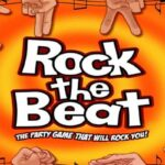Reglas del juego Rock the Beat