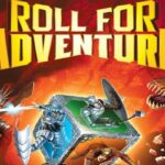 Reglas del juego Roll for Adventure