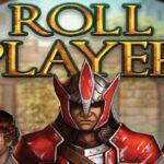 Reglas del juego Roll Player