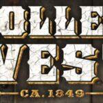 Reglas del juego Rolled West
