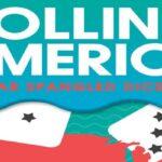 Reglas del juego Rolling America
