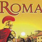 Reglas del juego Roma
