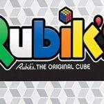 Reglas del juego del cubo de Rubik