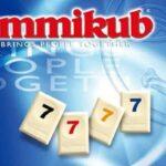 Reglas del juego Rummikub