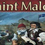 Reglas del juego Saint Malo