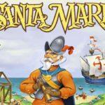 Reglas del juego de Santa Maria