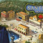 Reglas de juego de Santiago de Cuba