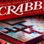Reglas del juego de Scrabble