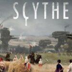 Reglas del juego Scythe
