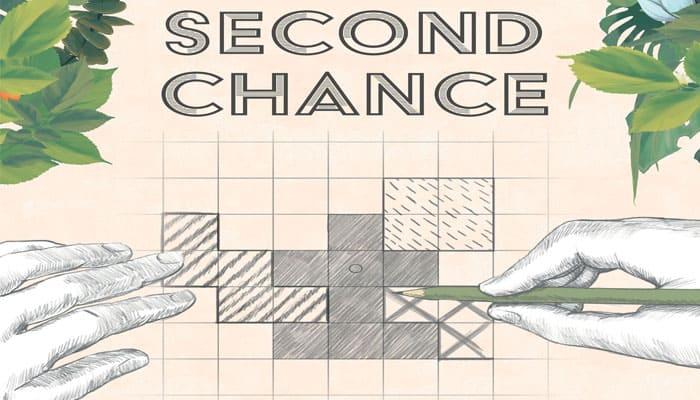 Reglas del juego de segunda oportunidad