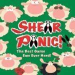 Reglas del juego Shear Panic