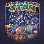 Reglas del juego Shooting Star