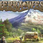 Reglas del juego Sierra West