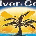 Reglas del juego Silver & Gold