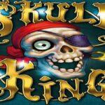Reglas del juego Skull King