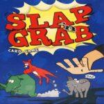 Reglas del juego Slap 'n Grab