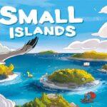 Reglas del juego de las islas pequeñas