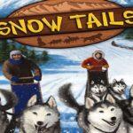 Reglas del juego Snow Tails