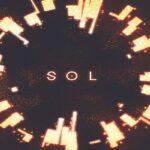 Sol: Reglas del juego Last Days of a Star