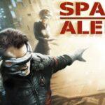 Reglas del juego Space Alert