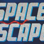 Reglas del juego Space Escape