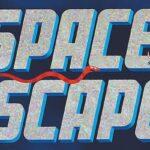 Reglas del juego Space Escape
