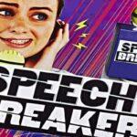 Reglas del juego Speech Breaker