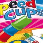 Reglas del juego Speed ??Cups