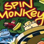 Reglas del juego Spin Monkeys