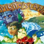 Reglas del juego Spirit Island