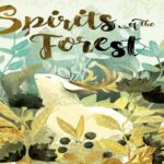 Reglas del juego Spirits of the Forest