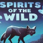 Reglas del juego Spirits of the Wild