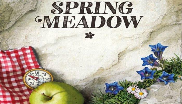 Reglas del juego Spring Meadow