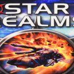 Reglas del juego Star Realms