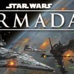 Reglas del juego Star Wars: Armada