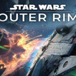 Star Wars: Reglas del juego del Borde Exterior