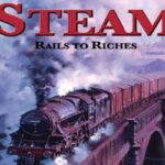 Reglas del juego Steam