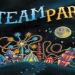 Reglas del juego Steam Park