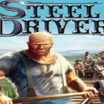 Reglas del juego Steel Driver