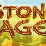 Reglas del juego de la Edad de Piedra