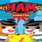 Reglas del juego Sumo Ham Slam