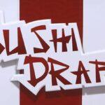 Reglas del juego Sushi Draft