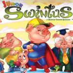 Reglas del juego Swintus Junior